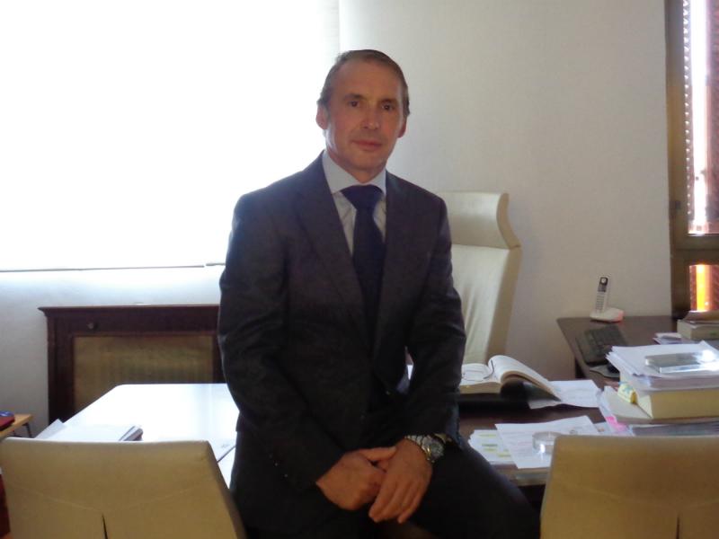 JOSE LUIS PEREIRA MEGIA