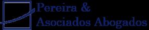 Jose Luis Pereira Abogado